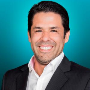Eduardo HErrera, director ejecutivo de CPA