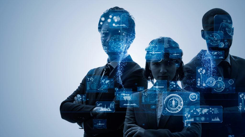La Transformación Digital depende más de las estrategias que de la tecnología adoptada