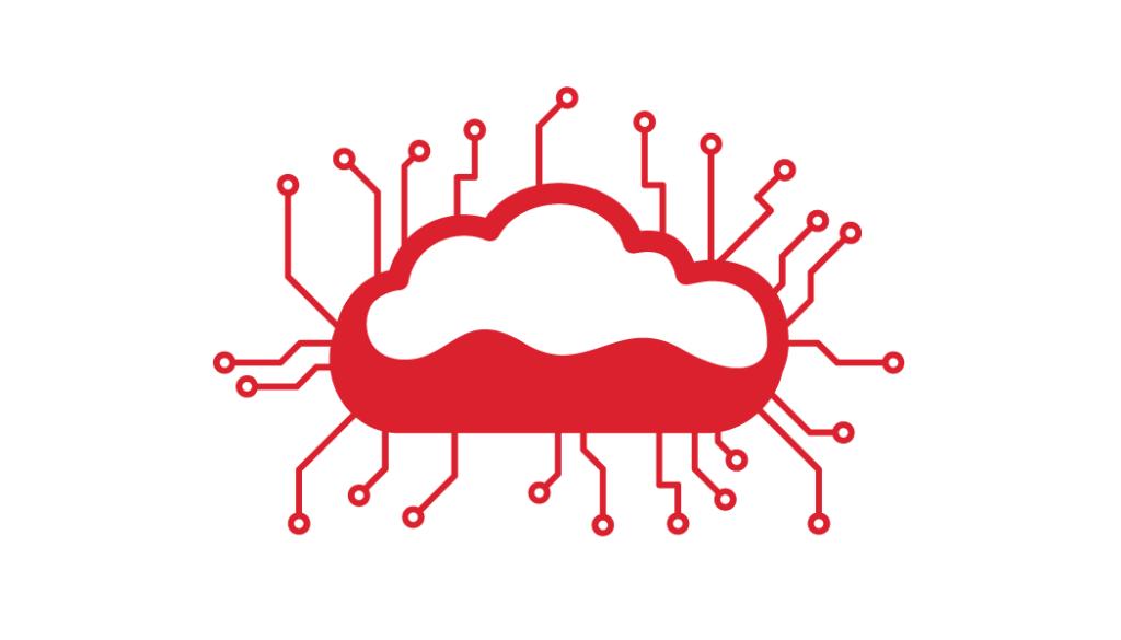 Red Hat: Se consolida la adopción de nubes híbridas