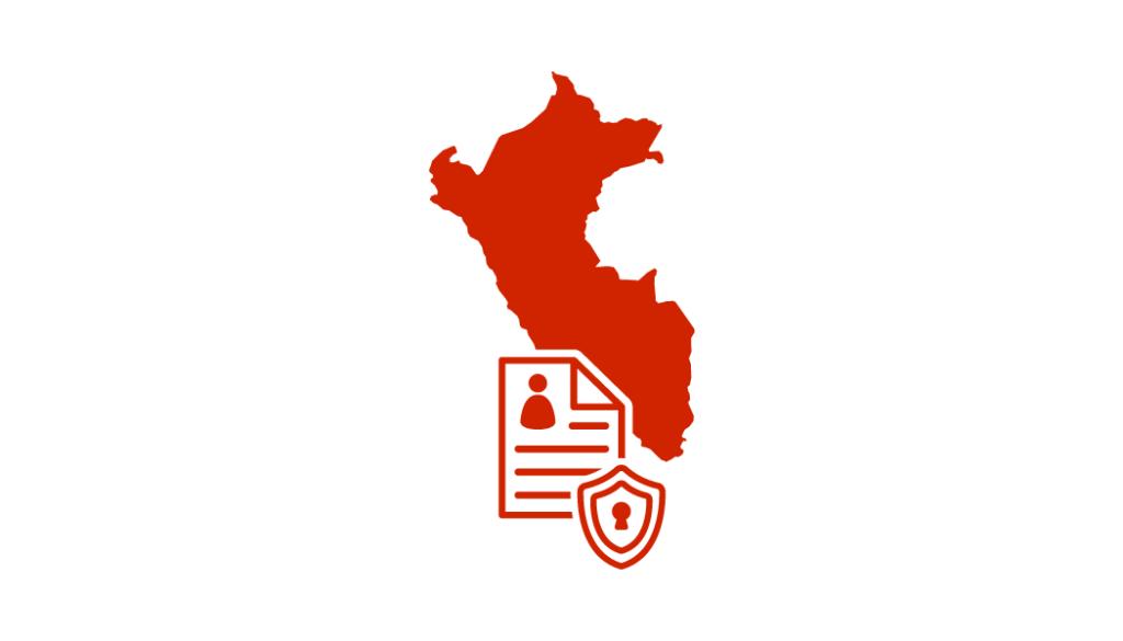 Perú cumple una década protegiendo los datos personales
