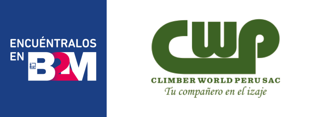 CLIMBER WORLD PERU SAC ya es parte del Ecosistema Digital de Negocios de eBIZ