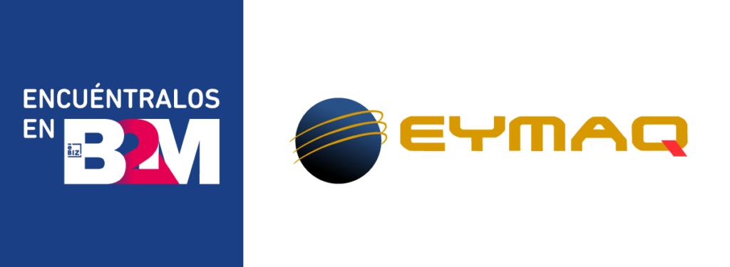 EYMAQ ya es parte del Ecosistema Digital de Negocios de eBIZ